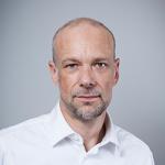 Hans-Jörg Bruckberger